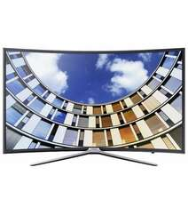 "Samsung UE49M6500AUXRU 49""(124 sm) LED TV Full HD Smart TV Wi-Fi"