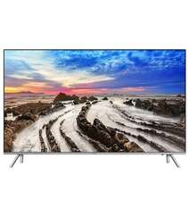 "Samsung UE55MU7000UXRU 55""(140sm) LED Smart TV 4K UHD Wi-Fi"