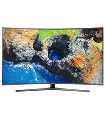 """Samsung UE55MU6670UXRU 55""""(140 sm) Smart Tv 4K UHD"""