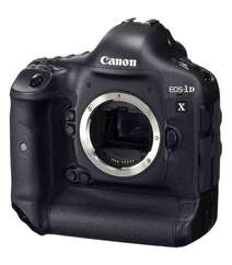 CANON EOS 1200D DIGITAL SLR CAMERA WITH EF-S 18-55MM F/3.5-5.6 III LENS