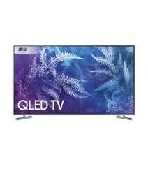 "Samsung QE55Q6FAM 55""(140 sm) Smart Tv Qled 4K UHD"