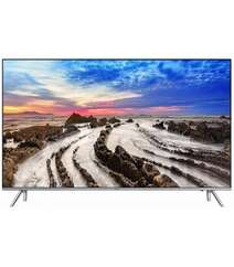 "Samsung UE65MU7000UXRU 65""(165sm) LED Smart 4K UHD Tv Wi-Fi"