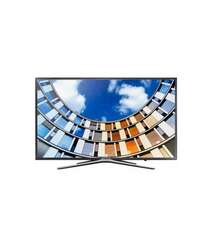 "Samsung UE49M5500AUXRU 49""(124.4 sm) LED Smart Full HD TV"