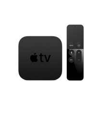 Apple TV 4th gen 32Gb