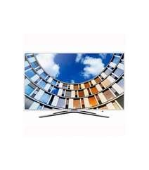 "Samsung UE49M5510AUXRU 49""(124.4 sm) Smart Full HD Tv"