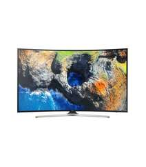 "Samsung UE65MU6300 65""(165sm) LED Smart Full HD TV"