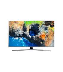 "Samsung UE65MU6400UXRU 65""(165sm) LED Smart 4K UHD TV (2017)"