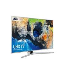 "Samsung UE55MU6400UXRU 55""(140sm) LED Smart 4K UHD Tv (2017)"
