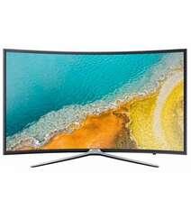 "Samsung UE55M6500AUXRU 55""(140 sm) LED Smart Full HD Tv Wi-Fi"