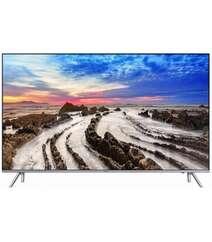 "Samsung UE65MU7000UXRU 65""(165sm) LED Smart 4K UHD Tv Wi-Fi"