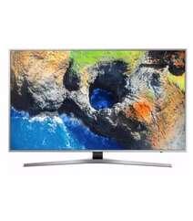 """Samsung UE49MU6400UXRU 49""""(124.4 sm) Smart 4K UHD Tv"""
