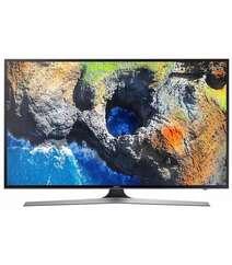 "Samsung UE75MU6100UXRU 75""(191 sm) LED Smart Full HD Tv Wi-Fi"