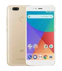 XIAOMI MI A1 DUAL MDG2 4GB/64GB 4G LTE GOLD