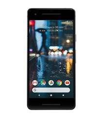 GOOGLE PIXEL 2 G011A 128GB 4G LTE JUST BLACK
