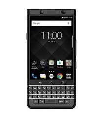 BLACKBERRY KEYONE 64GB 4G LTE BLACK EDITION ENGLISH