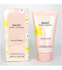 MARC JACOBS DAISY BODY LOTION L 150ML