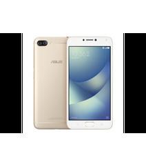 ASUS ZenFone 4 Max ZC554KL 32Gb Gold