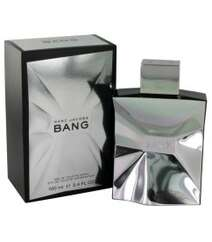 MARC JACOBS BANG M 30EDT