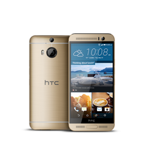 HTC One M9 Plus 32Gb LTE Gold