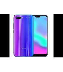 Huawei Honor 10 Dual 4Gb/128Gb 4G LTE Phantom Blue