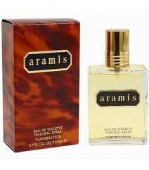 ARAMIS ARAMIS M 110EDT