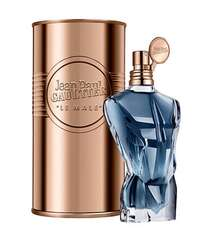 JEAN PAUL GAULTIER LE MALE ESSENCE M 75EDP