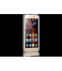 Lenovo A6020 Vibe K5 Dual Sim 16GB LTE Gold