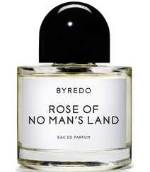 BYREDO ROSE OF NO MAN`S LAND UNISEX