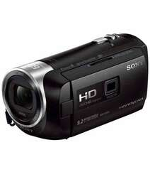 SONY HDR-PJ410 FULL HD HANDYCAM WITH BUILT-IN PROJECTOR