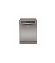 Hotpoint-Ariston LFD 11 M 132 OCX