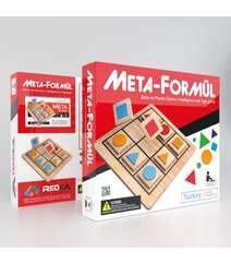 Meta Formul