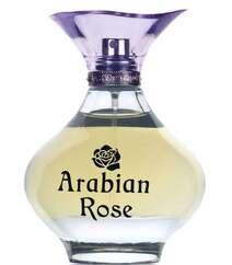 ARABIAN OUD ARABIAN ROSE