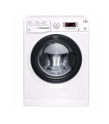 Hotpoint Ariston WMSD 71051 B