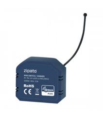 ZIPATO – Ağıllı ev. Mini Enerji Dimmeri