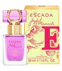 ESCADA JOYFUL MOMENTS L 30EDP