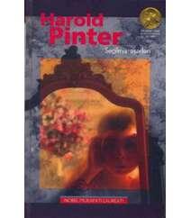 Harold Pinter. Seçilmiş əsərləri
