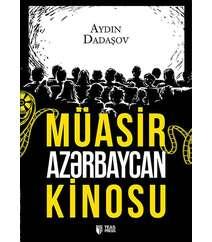 Müasir Azərbaycan Kinosu