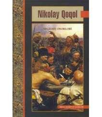 Nikolay Vasilyeviç Qoqol. Seçilmiş əsərləri