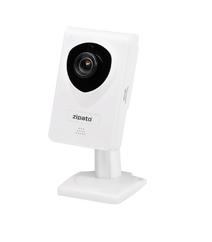 ZIPATO – Ağıllı Ev. Daxili IP Kamera