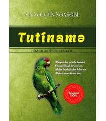 Tutinamə