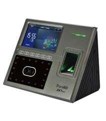 Biometrik Face 800 ID (2500 Tutum) Üz tanıma sistemi
