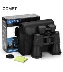 COMET binokl 7X50