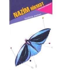 Nazim Hikmət. Seçilmiş əsərləri