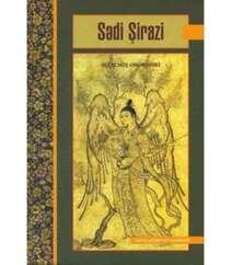 Sədi Şirazi. Seçilmiş əsərləri