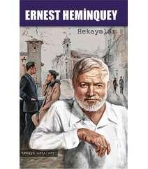 Ernest Heminquey - Hekayələr.