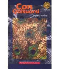 Con Qolsuorsi. Seçilmiş əsərləri