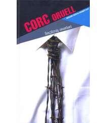 Corc Oruell. Seçilmiş əsərləri