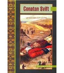 Conatan Svift. Qulliverin səyahəti