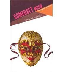 Somerset Moem. Seçilmiş əsərləri