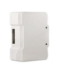 ZIPATO – Ağıllı Ev. Zipabox-Backup Genişləndirmə Modulu